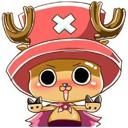 ando12 avatar