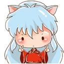hibanour avatar