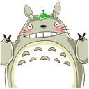 soudeep avatar