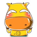 loubna avatar