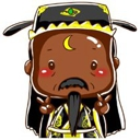 WNK-AGENCY avatar