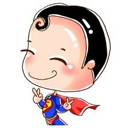 callcentre11 avatar