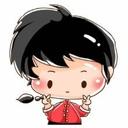 Rindra1997 avatar
