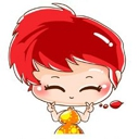kaoutarcall16 avatar