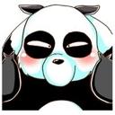 3AS CALL avatar