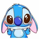 marketfit avatar