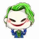 chrono business avatar