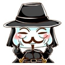 ismat avatar