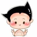 Digital avatar