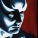 callmarrakech avatar