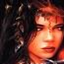 Loana avatar