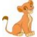 julio avatar