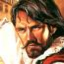 raouf bouchlaghem avatar