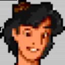 Karime avatar