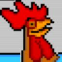 patou avatar