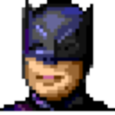 S2C PHONE avatar