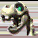 marocerp avatar