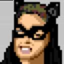 Latie92 avatar