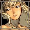 Marie Noela avatar