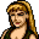 rhmada avatar