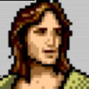 B2A avatar
