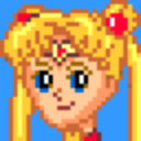 KCL avatar