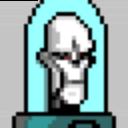 dafdaf avatar