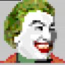 Alonso avatar