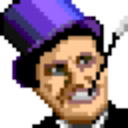 Creativedev avatar