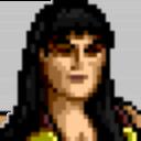 ATT Dev&Com avatar