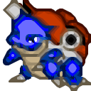 Eltel france avatar