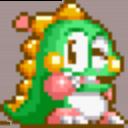 catherineprospect avatar