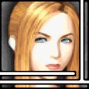 Estelle avatar