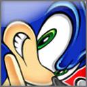 Theo3133 avatar