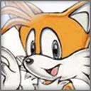 Mahassen avatar