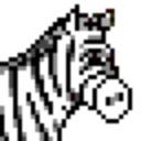 pascaline1962 avatar